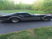 1978 Chevrolet Yes Chevrolet Corvette Yes