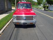 1971 chevrolet Chevrolet: C-10